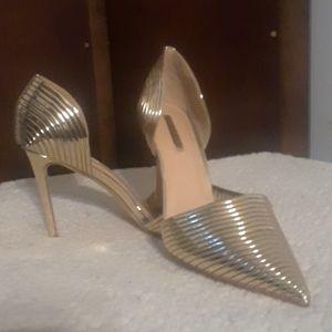 Shoes - Liliana Heels